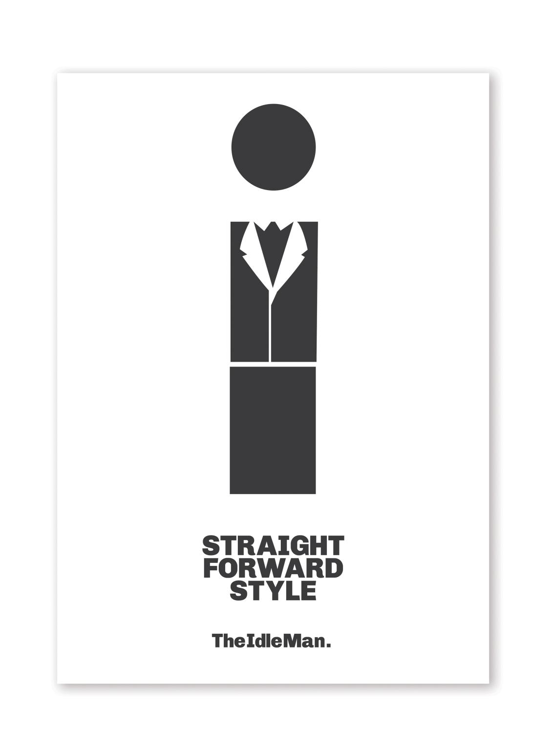 Poster gradient2