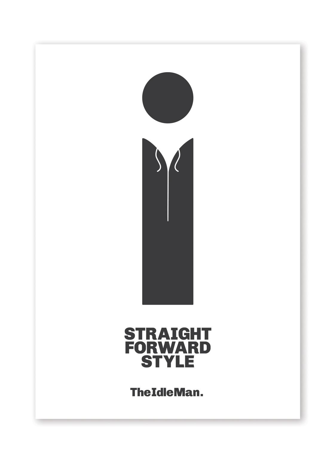 Poster gradient3