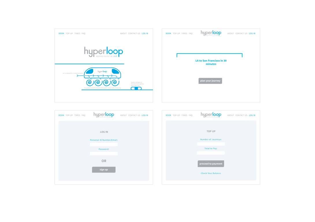 HYPERLOOP_PRESENTATION_V1_26.02.16_Page_07.jpg