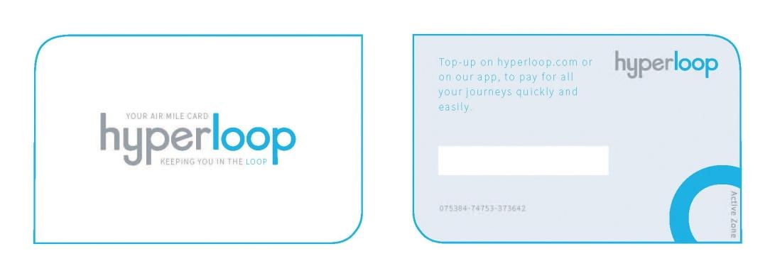 HYPERLOOP_PRESENTATION_V1_26.02.16_Page_09