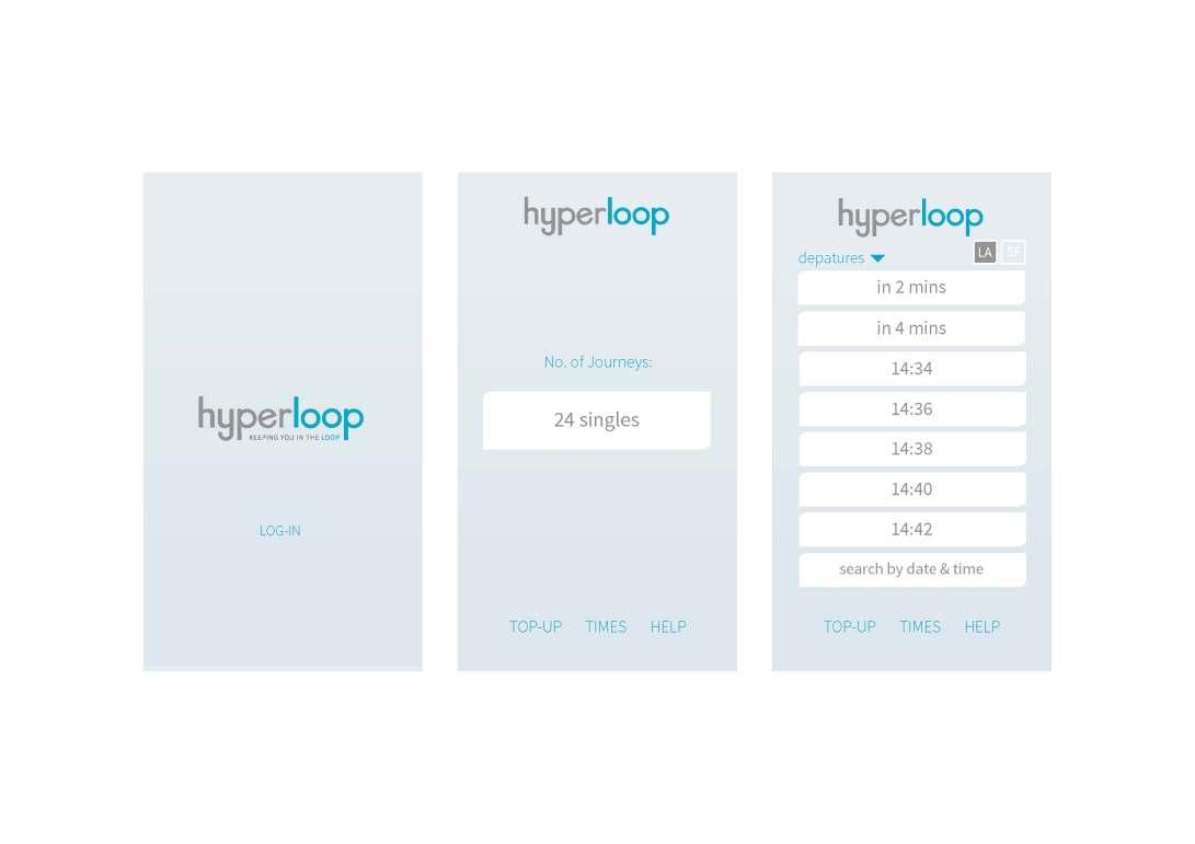 HYPERLOOP_PRESENTATION_V1_26.02.16_Page_11.jpg