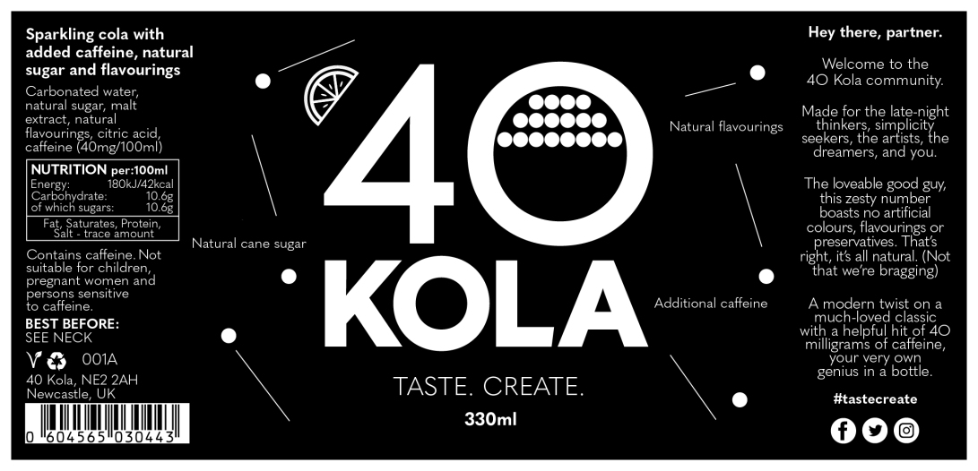 40KolaFinalLabel-02